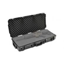 SKB I-SERIES M4 SHORT CASE BLK 36