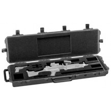STORM IM3300 W/FOAM M249 BLK