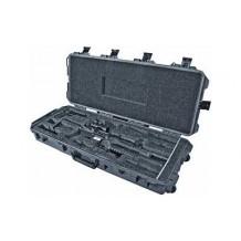 STORM IM3100 W/FOAM M4&PSTL BLK