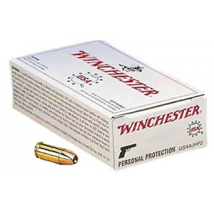WIN USA 9MM 124GR FMJ 50/500
