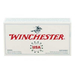 WIN SPRX WINCLEAN 9MM 124GR 50/500