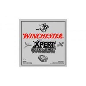 WIN XPERT TRGT 12GA 2.75